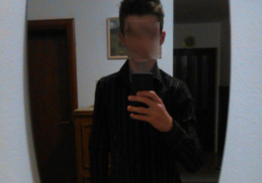 """""""HOĆE TO SVE ZA SEBE"""" Mladić (20) iz Mostara otkriva zašto su ga ROĐACI BRUTALNO PRETUKLI"""