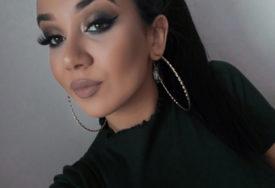 ZANOSNU EMINU PRATI 170.000 LJUDI Ljepotica sa Instagrama kandidatkinja na lokalnim izborima (FOTO)