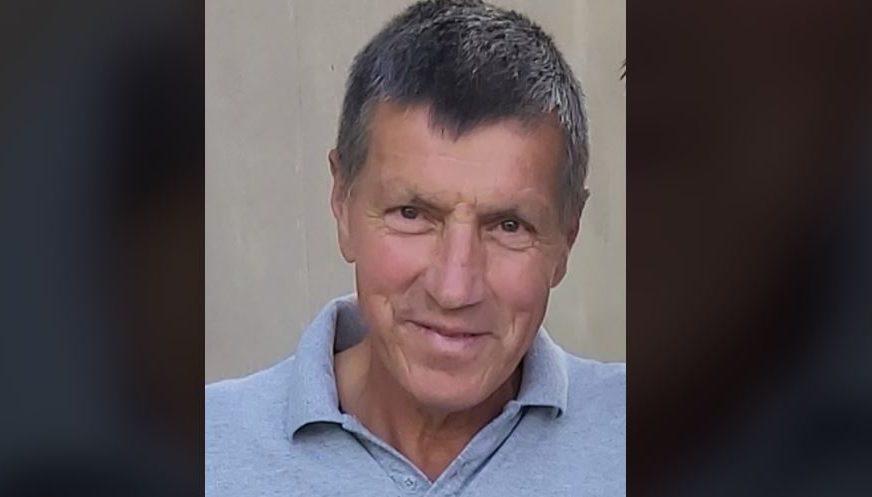 TRAGIČAN EPILOG POTRAGE U Vogošći pronađeno tijelo Fadila za kojim se tragalo od četvrtka