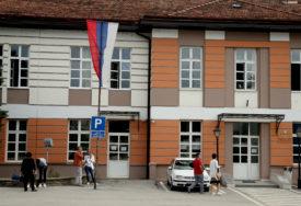 Svi će odraditi staž: Opština Foča finansira buduće pripravnike, uskoro javni poziv poslodavcima