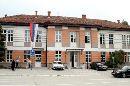 """Skupština opštine Foča usvojila zaključak: Ministarstvo da preispita koncesiju za gradnju male hidroelektrane """"Bjelava"""""""