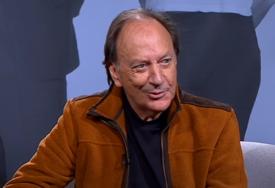 Slavni Goran Paskaljević je imao JEDNU ŽELJU za Srbiju pred smrt, ali nije uspio