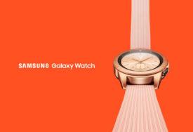 NEZAOBILAZAN GADŽET Samsung i Huawei PAMETNI SATOVI u M:tel ponudi na 24 mjesečne rate