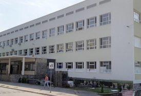 ZARAŽEN GIMANZIJALAC Prvi slučaj korone u trebinjskim školama