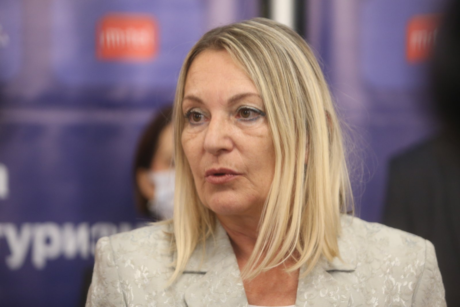 Irena Radojević