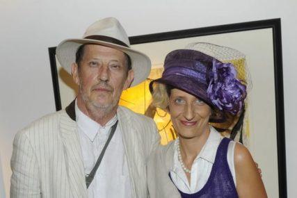 Ovo je bila POSLJEDNJA ŽELJA njegove supruge: Nebojša Pajkić se oglasio povodom ŽURKE U BIJELOM