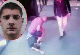 ADVOKAT TRAŽIO IZUZEĆE TRI TUŽIOCA Mladić brutalno pretučen, ali još uvijek nije saslušan