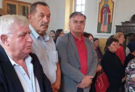 """""""MALA, ALI ZNAČAJNA OPŠTINA"""" Mladen Ivanić u Šipovu"""