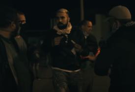"POSLASTICA ZA FANOVE Prvi kadrovi filma ""Južni vetar"" (VIDEO)"