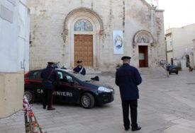 ISTORIJSKO SUĐENJE ITALIJANSKOJ MAFIJI Tužilac Grateri: Ovo je rat, ovdje govorimo o nasilju i smrti