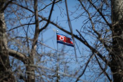 PENTAGON ZABRINUT Očekuje se da će Kina udvostručiti broj nuklearnih bojevih glava