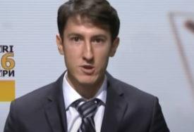 """SJEĆATE LI SE """"POLITIČKE ZVIJEZDE"""" IZ TESLIĆA Konstantin Savić se opet kandidovao za izbornu trku (VIDEO)"""