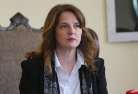 Ljiljana Čekić o osnivanju Narodnog pozorišta RS: Najznačajnija kulturna institucija Vrbaske banovine