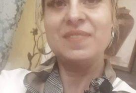 POLOMILI JOJ OBJE VILICE I UGUŠILI JE Jedan osumnjičeni za mučko ubistvo Ljiljane (54) UHAPŠEN U FOČI