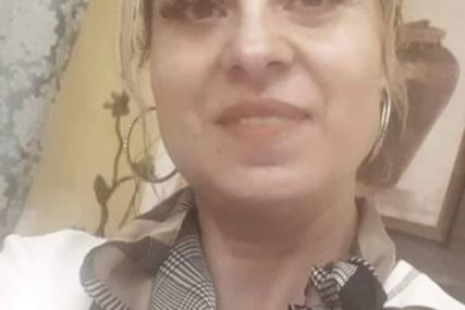 OBLAČILI SE KAO ŽENE DA PRIKRIJU ZLOČIN Novi detalji brutalnog ubistva Ljiljane (54)
