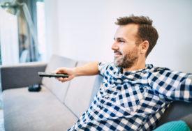 SNIMANJE TV SADRŽAJA M:tel IPTV napredna funkcionalnost