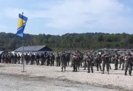 ZLOUPOTREBA MANJAČE Kondić: Vojne vježbe ugrožavaju razvoj turizma i drugih potencijala