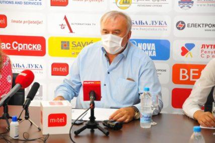 PRODUŽEN UGOVOR Kompanija m:tel ostaje uz Rukometni savez Srpske