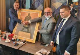 KRUNA SARADNJE DVA GRADA Beograd usvojio odluku o bratimljenju s Banjalukom