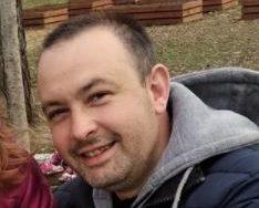 TRAGIČAN EPILOG POTRAGE Muškarac (36) nestao prije 3 dana, danas pronađen OBJEŠEN U VAGONU