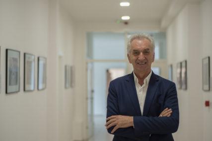Mirko Šarović za SRPSKAINFO: Vrhunac PROMJENA u Srpskoj biće za dvije godine