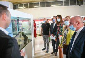VRIJEDAN JUBILEJ Muzej Srpske obilježio 90 godina postojanja