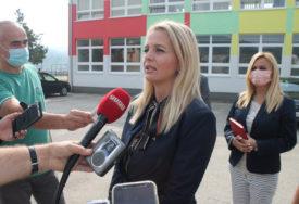 """TRIVIĆEVA U ŠIPOVU """"Poštuju se sve mjere Instituta za javno zdravstvo"""""""