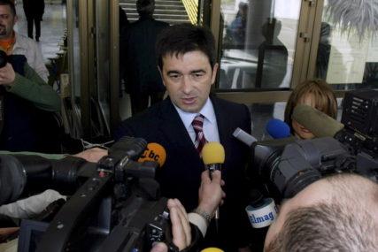 DOGOVOR O REFORMAMA Medojević: Snažna podrška sporazumu lidera tri koalicije
