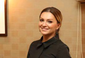 """""""VOLJELA BIH DA USVOJIM DIJETE"""" Nina Badrić otvorila dušu, ovo su njene najveće želje"""