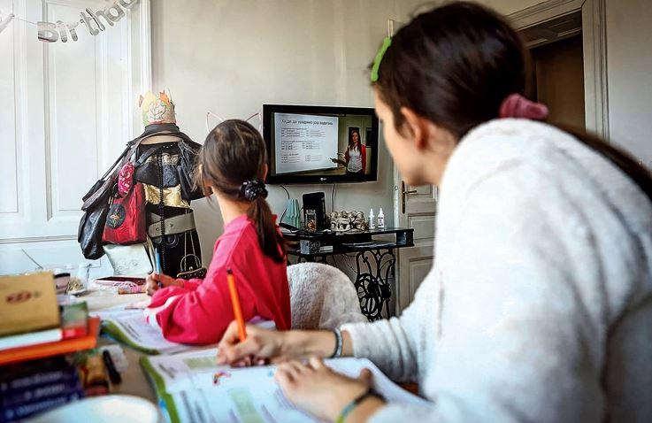 UVEDENA VANREDNA SITUACIJA Sve više zaraženih, da li će đaci ipak nastavu pohađati onlajn