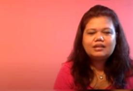 LAŽNO OPTUŽENA ZA KRAĐU Kako je kućna pomoćnica pobijedila milionera na sudu (VIDEO)