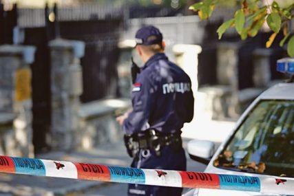 DRUGI TEŽAK INCIDENT U OKOLINI OVOG MJESTA Dragan pošao da obiđe majku, kada ga je neko napao nožem