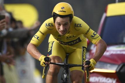 FOTO: MARCO BERTORELLO/TANJUG/AP