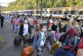PROPAST TURIZMA U SRBIJI Pad prometa veći od 90 odsto, agencije traže pomoć države