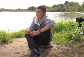 FENOMEN Ni policija mu nije vjerovala koliko ima godina (VIDEO)