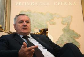 PRIPREME ZA TEŽI SCENARIO Višković: Vlada RS uložila 100 miliona KM u zdravstvo tokom pandemije