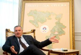 Višković za SRPSKAINFO: Neodgovorne gazde bi mogle da ostanu BEZ DOZVOLE ZA RAD