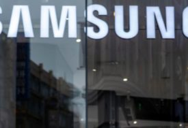 OKO 300 RADNIKA OSTAJE BEZ POSLA Samsung gasi jedinu fabriku u Kini