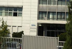 OPSEŽNA MEĐUNARODNA ISTRAGA Oduzeta računarska oprema i dokumentacija zbog sumnje na pranje pola miliona evra