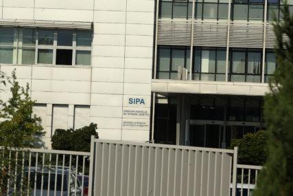 DETALJAN PRETRES Pripadnici SIPA upućeni na KCUS, Koordinisana akcija Tužilaštva KS i BiH