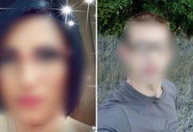 ŽRTVA STRAVIČNE NESREĆE U saobraćajki poginula žena u sedmom mjesecu trudnoće