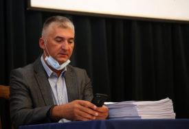 POBJEDU PROSLAVIO S KONKURENTIMA Novi stari odbornik iz reda nacionalnih manjina (FOTO)