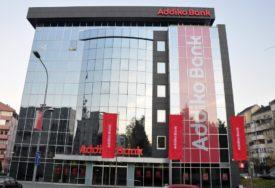 RADOST ZA RODITELJE Slobodan dan za 31 radnika Addiko banke čija djeca polaze u prvi razred osnovne škole