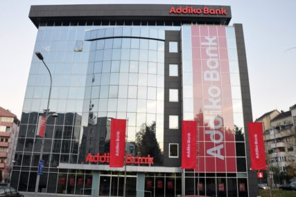 Addiko banka implementirala Appian Applications: Do kredita za pravna lica još brže i jednostavnije