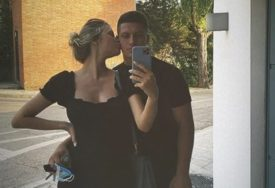 PAKUJU KOFERE Sofija i Luka se sele u Njemačku, traže miran kraj i prostranu kuću