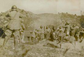 """""""BJEŽITE ŽIVI, IDU MRTVI!"""" Sudbinu Velikog rata tog dana je jednim udarom odlučilo 62.000 Srba"""