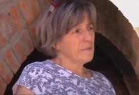 ŽENA BORAC BIJE BITKU ZA ŽIVOT Jedna terapija za Stankino liječenje od opake bolesti košta 10.000 KM (VIDEO)