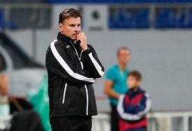 ODLAZI MILOŠEVIĆ Partizan mijenja trenera, vraća na klupu ljubimca Grobara