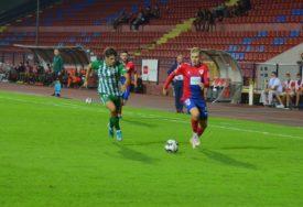 NAJVEĆI TRANSFER U ISTORIJI KLUBA Danilović odlazi u Portugal