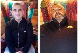 Imao je 249 kilograma, od smrti ga je spasla ona: Potresna životna priča Aleksandra iz Trebinja (FOTO)